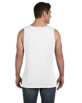 Comfort Colors C9360 Garment Dyed Tank