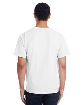 Comfort Wash By Hanes GDH100 Mens T-Shirt