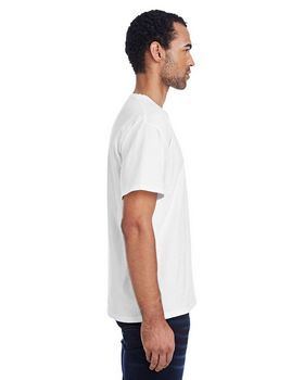 Comfort Wash By Hanes GDH150 Unisex Garment-Dyed T-Shirt