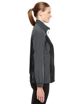 Core365 78223 Stratus Colorblock Jacket