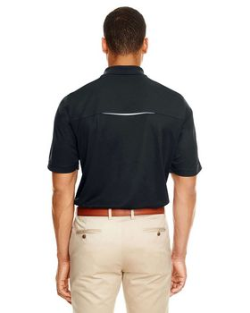 Core365 88181R Mens Polo Shirt