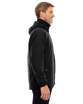 Core365 88189T Brisk Mens Insulated Jacket