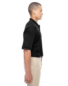 Core365 88222 Mens Motive Performance Pique Polo