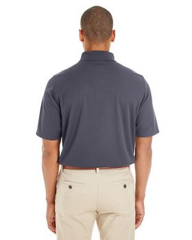Core365 CE101 Mens Performance Pique Polo