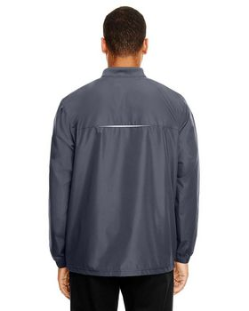 Core365 CE704 Adult Quarter-Zip