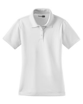 Cornerstone CS413 Ladies Select Snag-Proof Polo