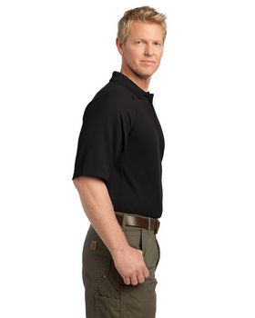 Cornerstone CS414 EZCotton Tactical Polo