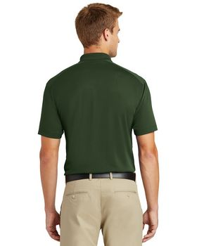 Cornerstone CS418 Select Snag-Proof Polo