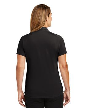 Cornerstone CS419 Ladies Snag-Proof Polo