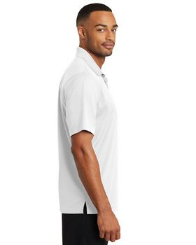 Cornerstone CS421 Micropique Polo