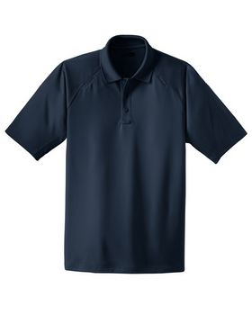 Cornerstone TLCS410 Tall Select Snag Proof Tactical Polo
