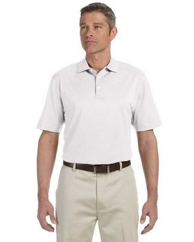 Devon & Jones D440 Mens Executive Club Polo