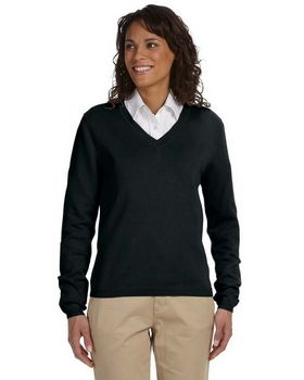 Devon & Jones D475W Ladies Sweater