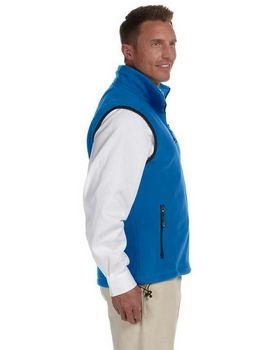 Devon & Jones D770 Wintercept Fleece Unisex Vest