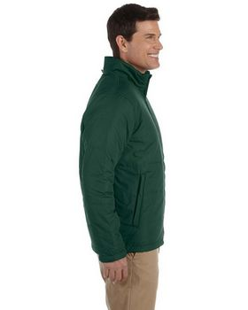 Devon & Jones D785 Classic Reversible Jacket