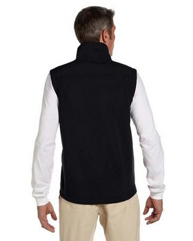 Devon & Jones D996 Soft Shell Vest