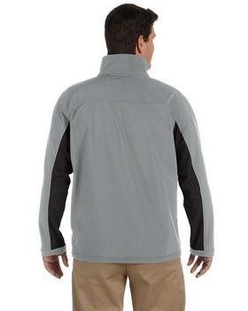 Devon & Jones D997 Men's Soft Shell Jacket