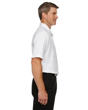 Devon & Jones DG150P Mens Drytec20 Pocket Polo