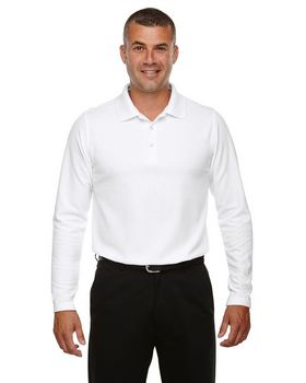 Devon & Jones DG170 Mens Drytec20 Polo