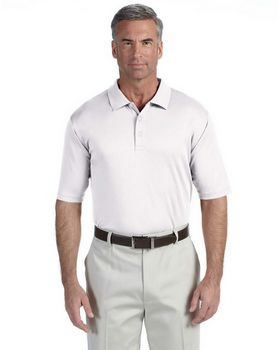 Devon & Jones DG200 Mens Pima Tech Polo