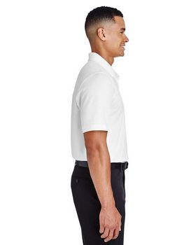 Devon & Jones DG20T Mens Tall Polo Shirt