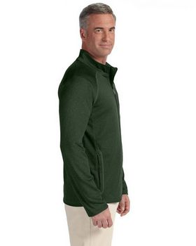 Devon & Jones DG420 Mens Stretch Tech Shell™ Compass