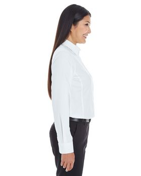 Devon & Jones DG532W Ladies Crown Collection Shirt