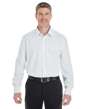 Devon & Jones DG532 Mens Crown Collection Shirt