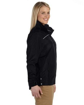 Devon & Jones DG795W Ladies Element Jacket