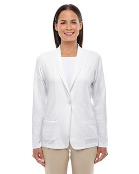 Devon & Jones DP462W Ladies Perfect Fit Cardigan