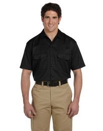 Dickies 1574 Men's Work Shirt