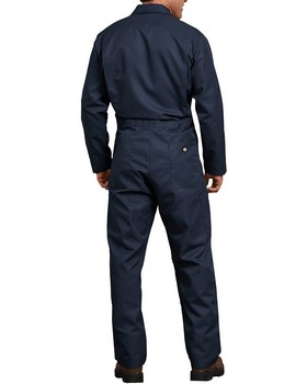 Dickies 48611 Mens Coverall