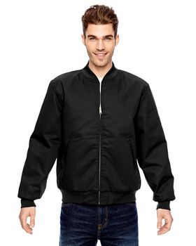 Dickies JTC2 Industrial Jacket