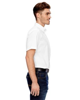 Dickies LS505 Comfort Stretch Shirt