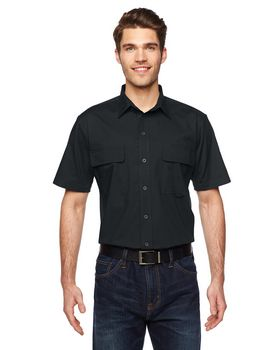 Dickies LS953 Ventilated Tactical Shirt