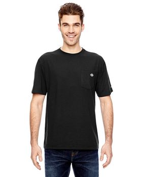 Dickies SS500 Dri Release Performance T-Shirt