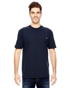Dickies WS450T Heavyweight Tall Work T-Shirt