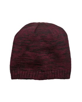 District DT620 Spaced Dyed Beanie