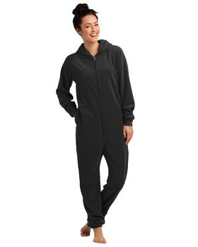District DT900 Fleece Lounger