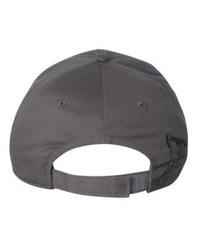 Dri Duck 3330 Oil Field Cap