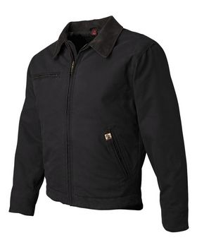 Dri Duck 5087 Outlaw Cotton Canvas Jacket
