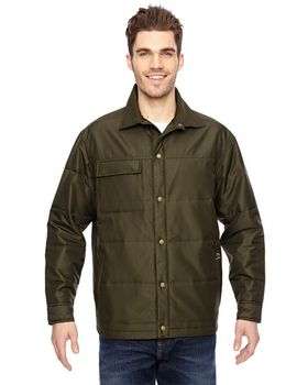 Dri Duck 5368 Ranger Jacket