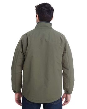 Dri Duck 5369 Mens Jacket