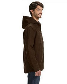 Dri Duck DD5090 Laredo Jacket