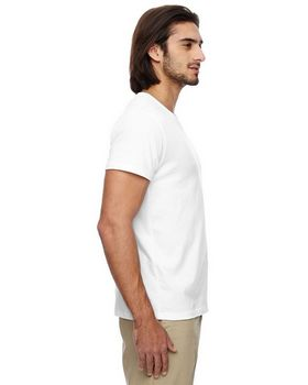 Econscious EC1052 Mens Organic Cotton T-Shirt