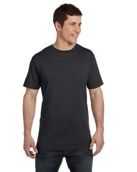 Econscious EC1080 Mens Blended Eco T Shirt