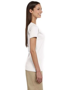 Econscious EC3052 Ladies T Shirt