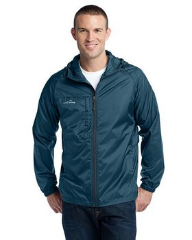 Eddie Bauer EB500 Packable Wind Jacket