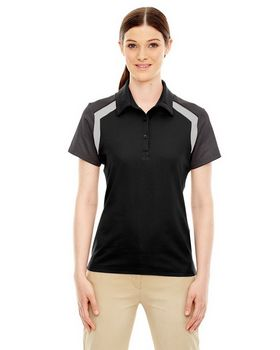 Extreme 75065 Edry Color Block Polo