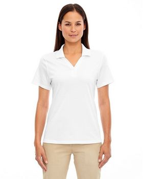 Extreme 75106 Luster  Edry Silk Luster Jersey Polo